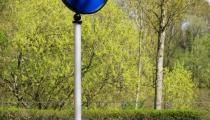 DV_Windspiele_Fechenheim_hi-res_021