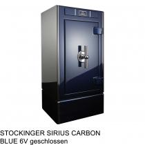 STOCKINGER-SIRIUS-CARBON-BLUE-6V-geschlossen
