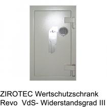 ZIROTEC-Wertschutzschrank-Revo