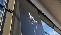 Velte_Boutique_Hotel_032